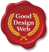 Good Design Web掲載