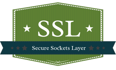 SSL Secure Sockets Layer